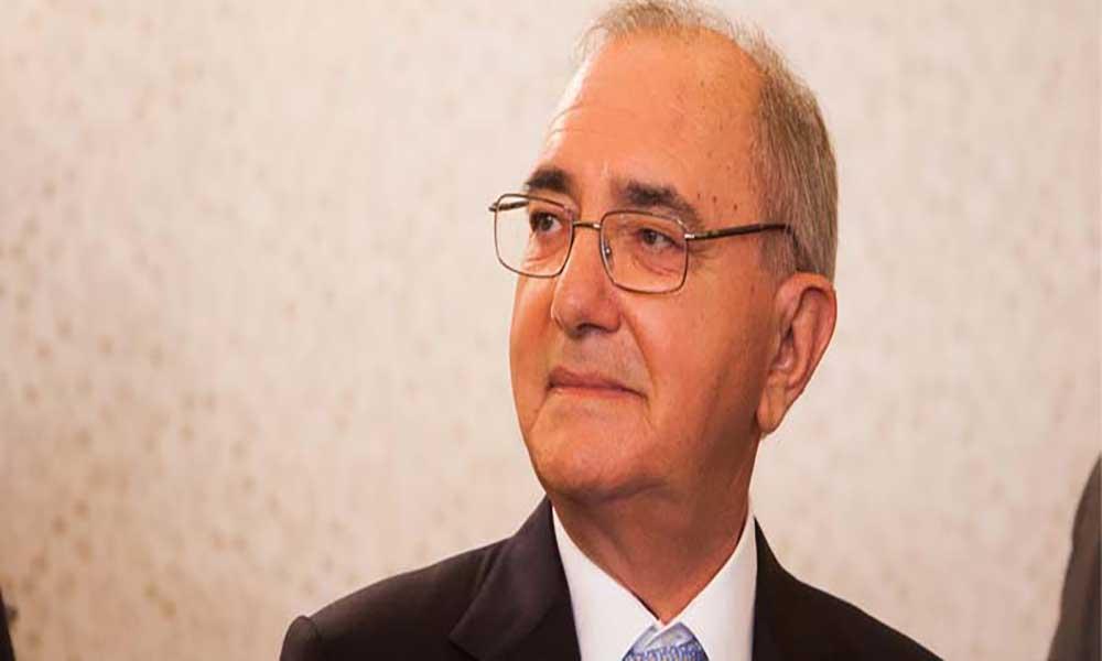 Rui Machete quer reforçar relações económicas com Cabo Verde