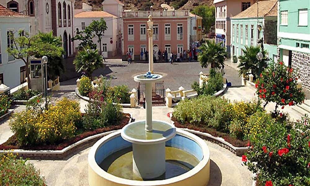 Ribeira Brava comemora 'Dia do Desporto Cabo-verdiano'