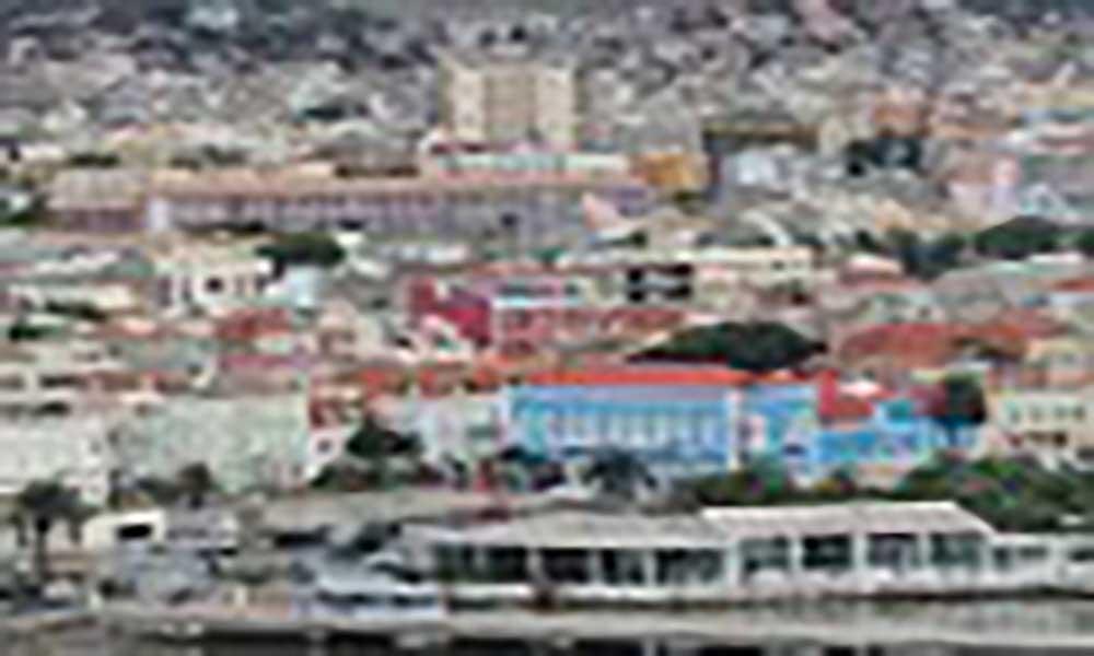West Africa Leaks levanta o véu sobre o paraíso fiscal de Cabo Verde