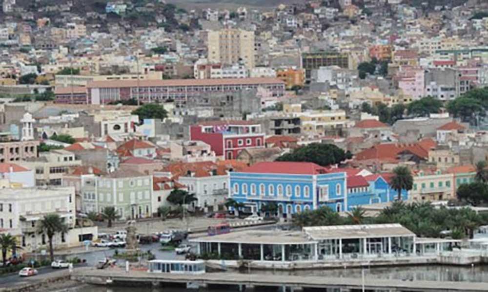 São Vicente: Casal encontrado morto em Ribeira de Julião