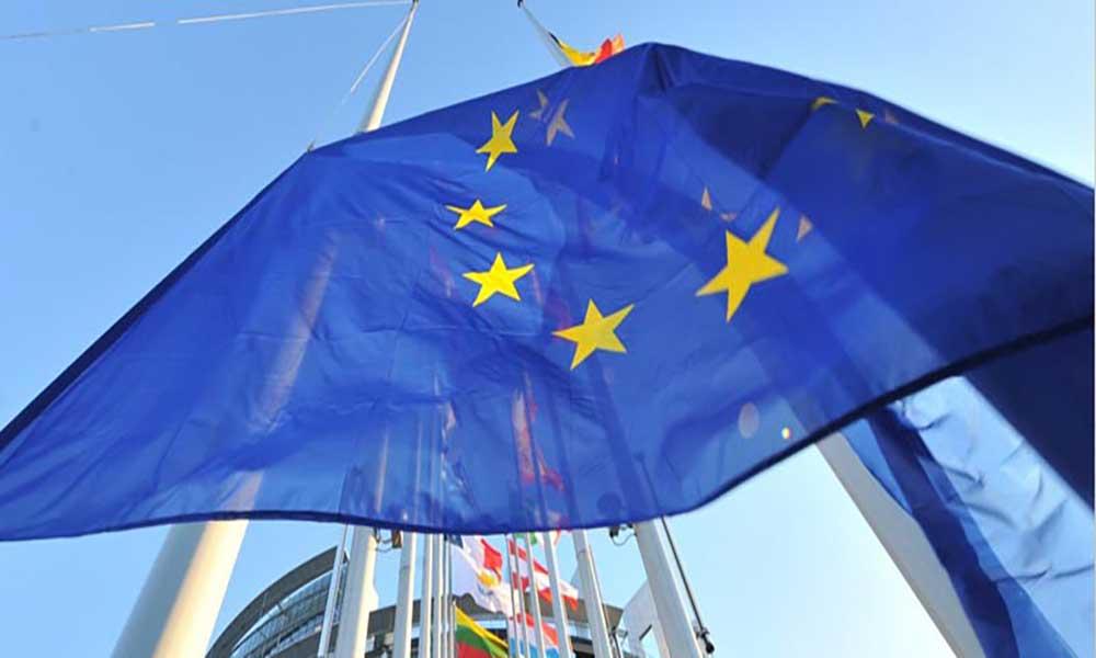 UE desembolsa 8.5 milhões de euros ao Programa de Apoio Orçamental – Boa Governação e Desenvolvimento de Cabo Verde