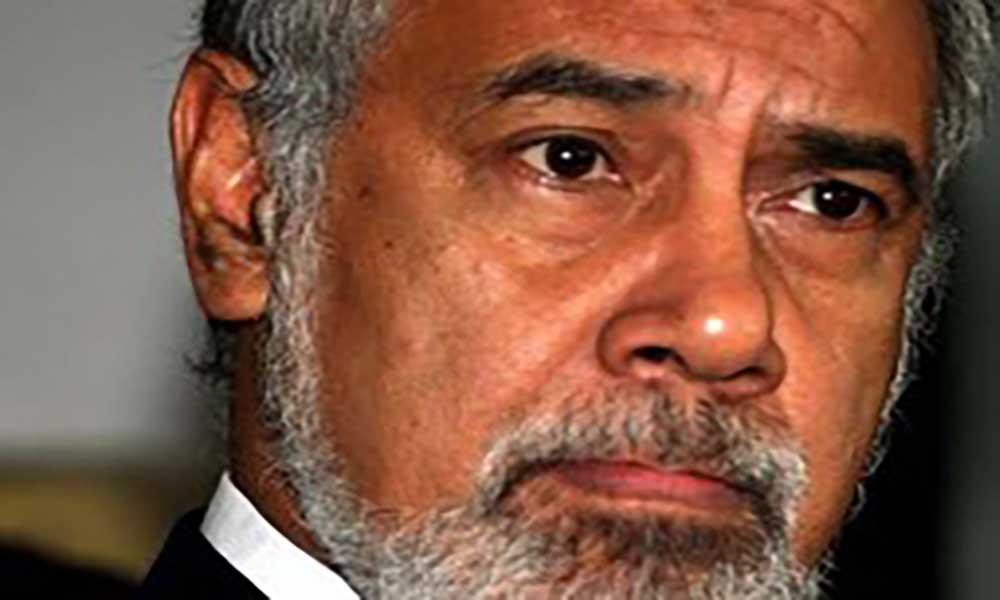"""Timor-Leste: CNRT vai ser """"oposição construtiva"""""""