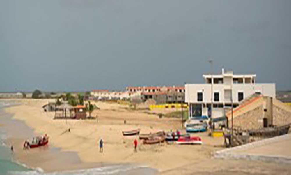 Maio: Estabelecimentos turísticos lotados para as festas do município
