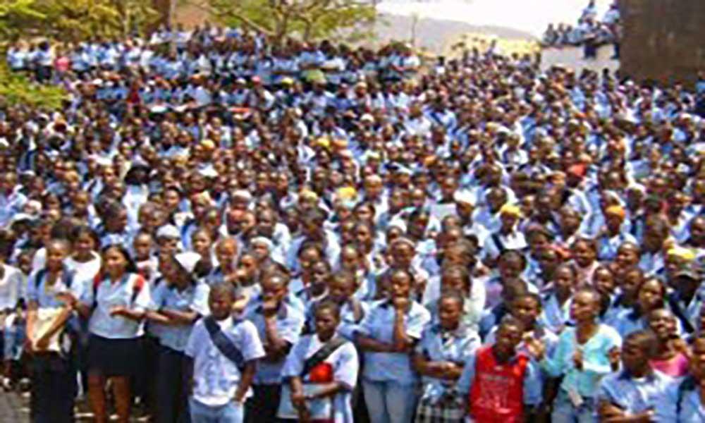 Seleção dos gestores dos agrupamentos escolares passa a ser feita por concurso a partir do próximo ano letivo