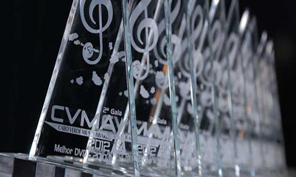 CVMA e Red Carpet Awards nos EUA firmam parceria