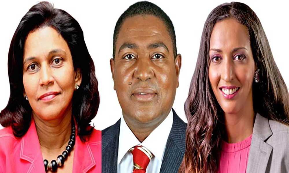 Liderança do PAICV: Janira vai na frente segundo Afrosondagem