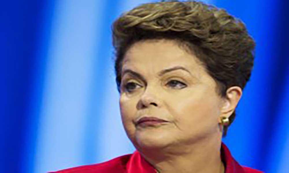 Brasil: Comissão no Senado inicia hoje audiências sobre pedido de destituição da PR