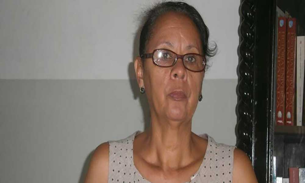 Alunos de turmas especiaiscausam distúrbios na Escola Jorge Barbosa