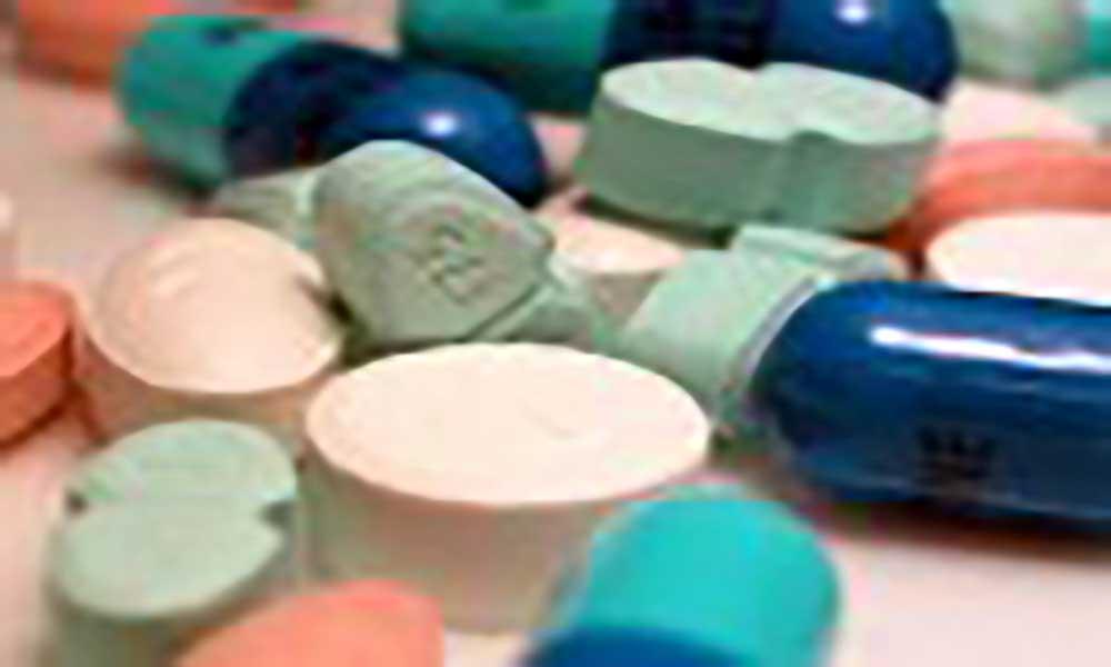ARFA promove Fórum Nacional de Farmacovigilância