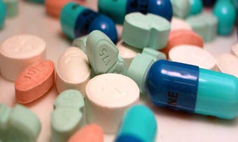 Fogo: População sem acesso a medicamentos