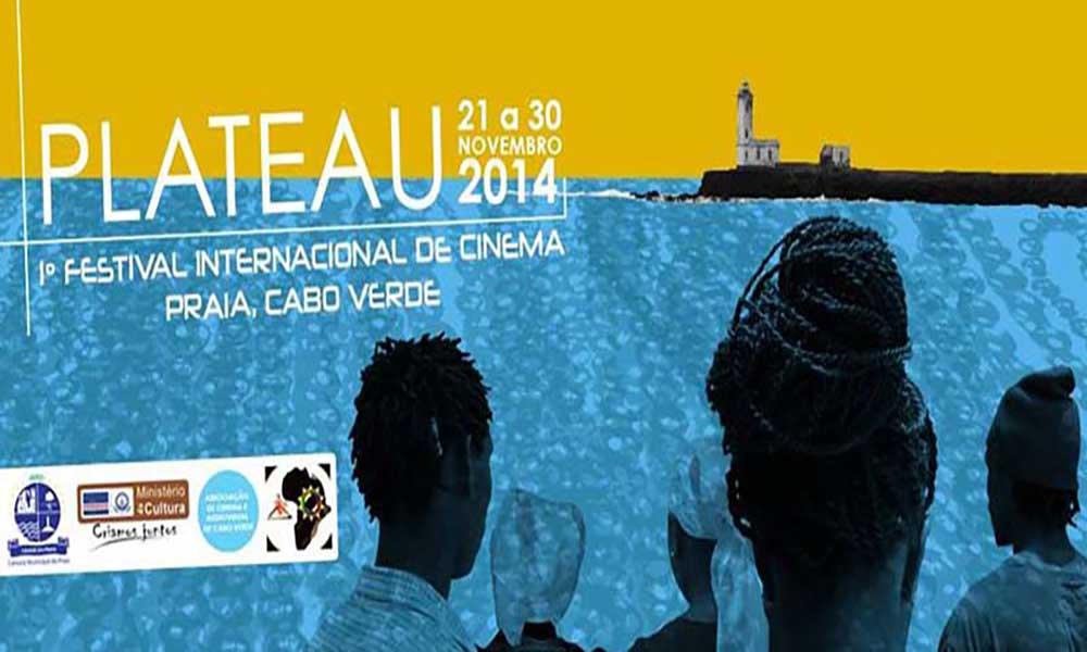 """""""Espelho de Prata"""" e """"Tango Negro"""" vencem prémio melhor documentário"""
