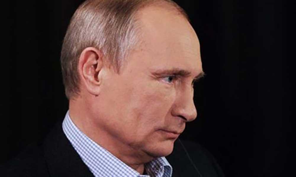 PR russo diz que ataque a politécnico na Crimeia foi uma tragédia