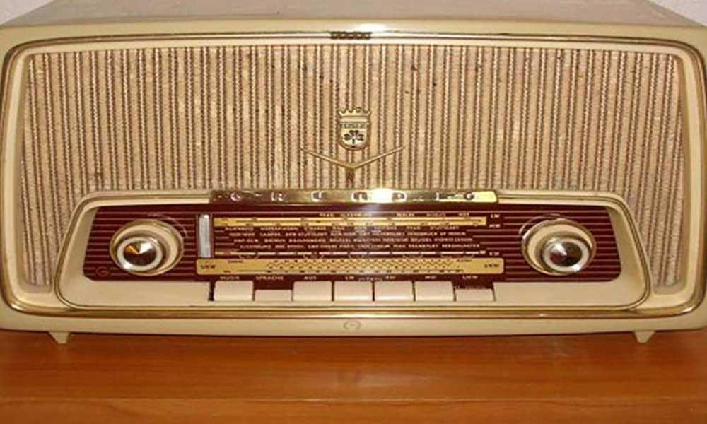 RTC assinala os 40 anos de tomada da Rádio Barlavento