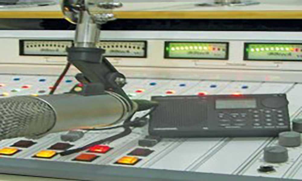 Rádio de Cabo Verde já tem Conselho de Redacção
