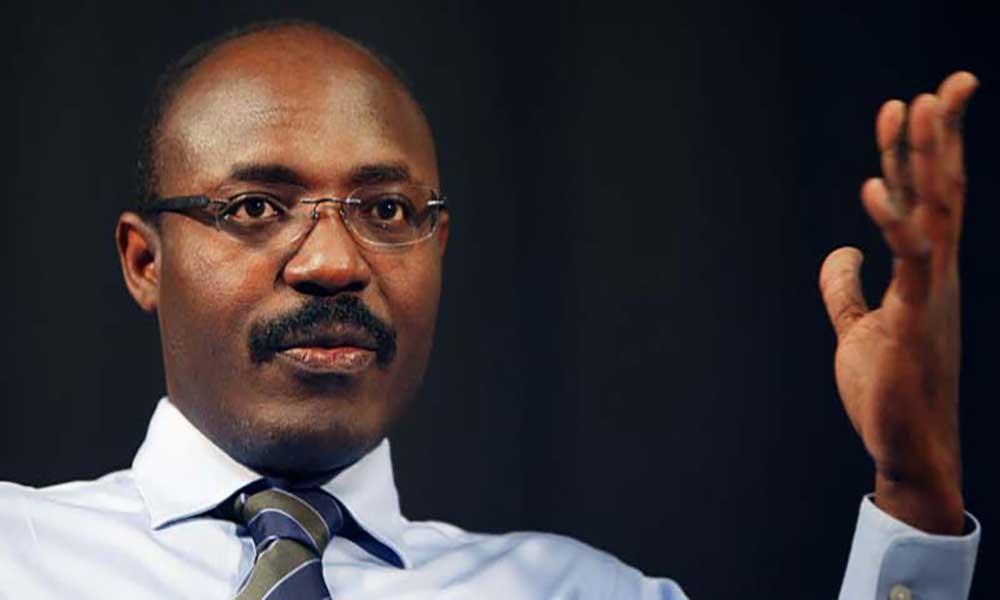 Angola: Adiado para Março julgamento do jornalista e activista angolano Rafael Marques