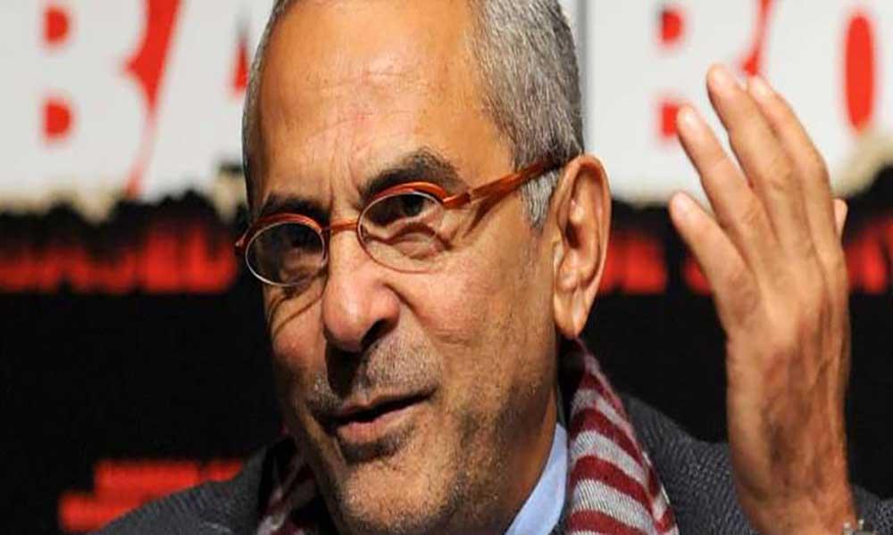 José Ramos-Horta solidário com Cabo Verde pede a Timor-Leste para apoiar
