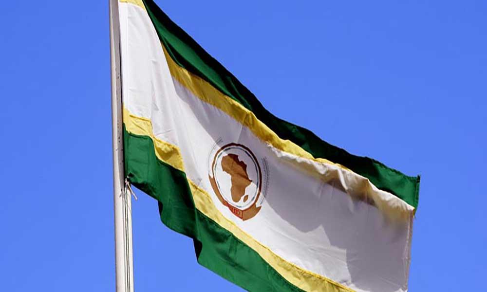 Tribunal de Contas integra Conselho de Auditores Externos da União Africana