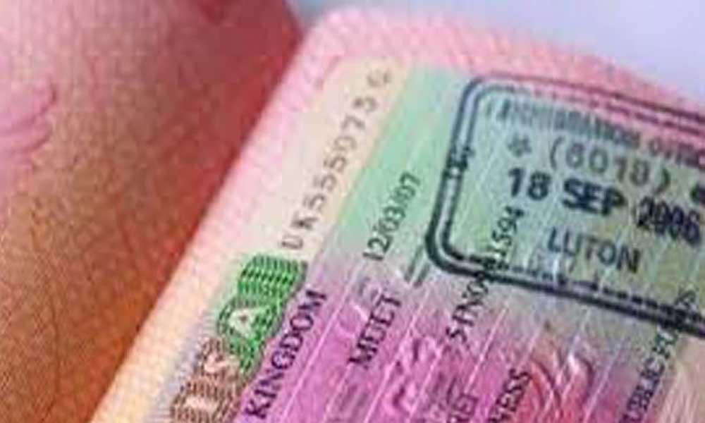 Acordos de facilitação de vistos entre Cabo Verde e União Europeia estão a ser aplicados