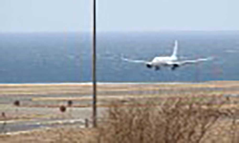 TACV: Associação de viagens e turismo de Cabo Verde apela à retoma das ligações directas São Vicente - Lisboa