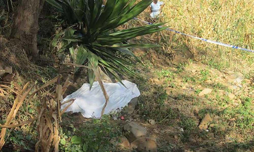Mulher de 50 anos atropelada mortalmente na estrada de Picos