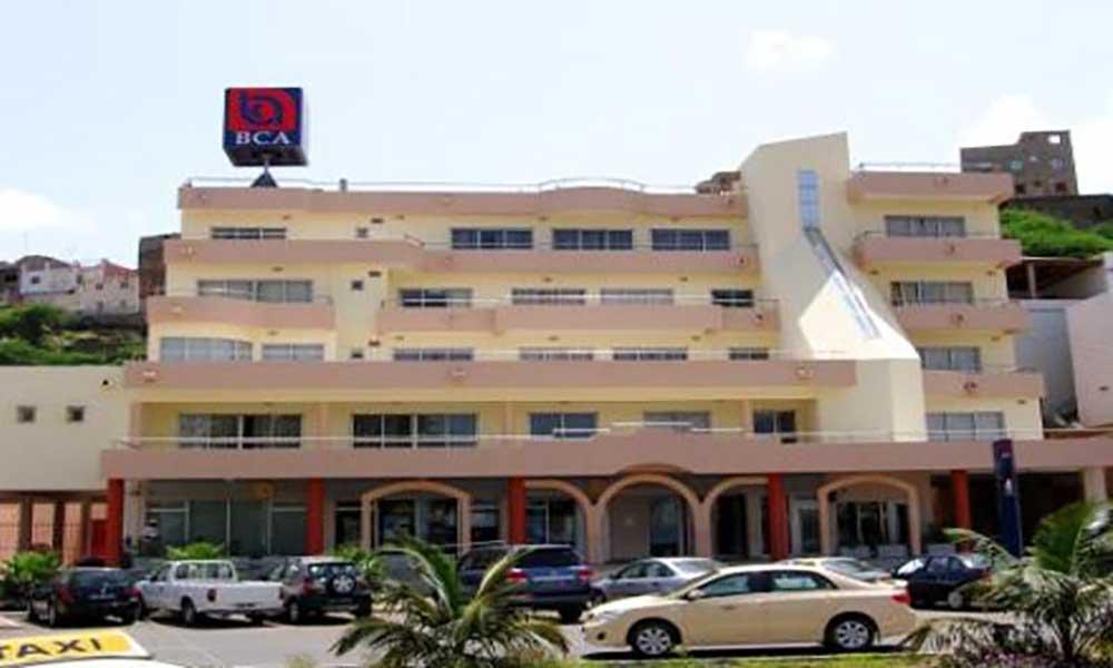 MFP faz lançamento da oferta pública de distribuição das ações detidas no BCA