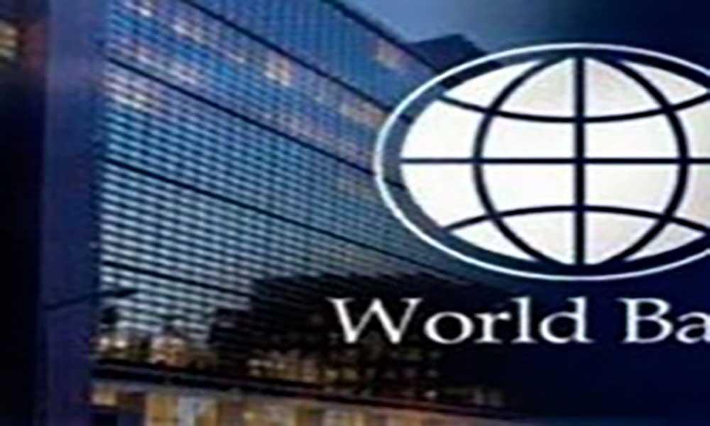 FMI/Previsões: Banco Mundial pede coragem aos líderes africanos para as reformas