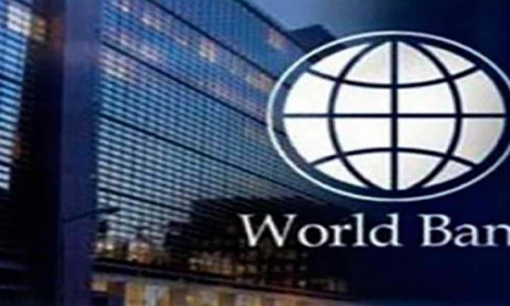 'Doing Business' mostra novo recorde na África subsaariana com 107 novas reformas
