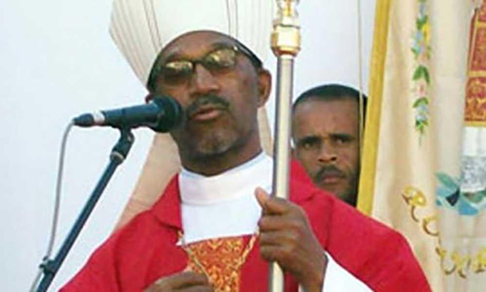 Cardeal Arlindo Furtado confiante em visita do Papa ao arquipélago