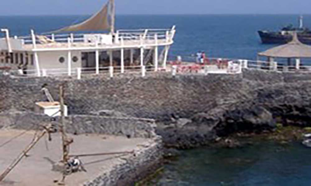 Santa Cruz: Multa para homem apanhado com canábis