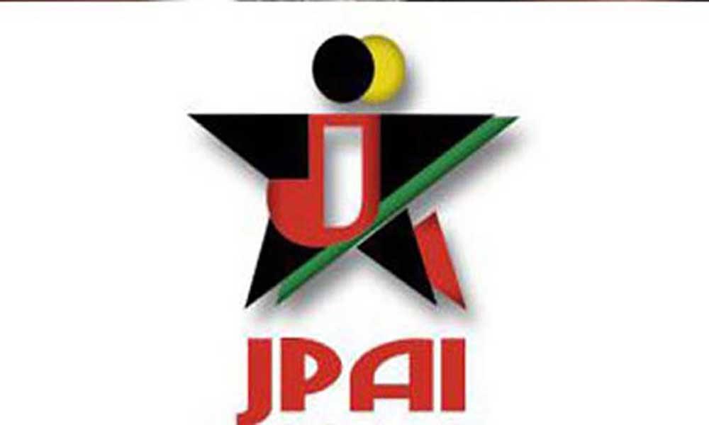 """Green Card: JPAI considera que o governo quer beneficiar """"um grupo imobiliário muito bem identificado"""""""