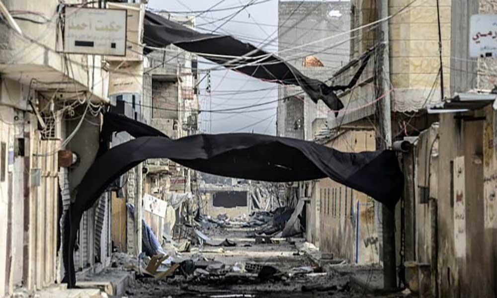 Jihadistas britânicos escondidos em Sintra
