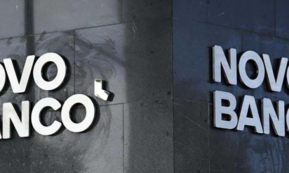 Novo Banco vende banco de Cabo Verde após falhanço do negócio com José Veiga