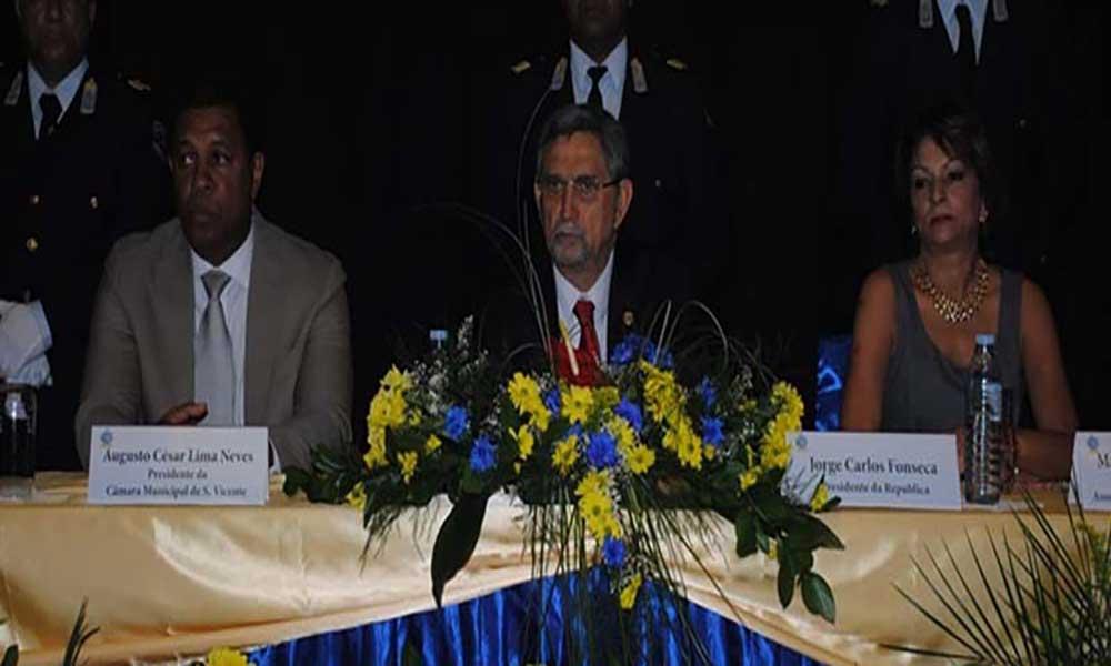 PR faz do Palácio do Povo espaço de cultura em São Vicente