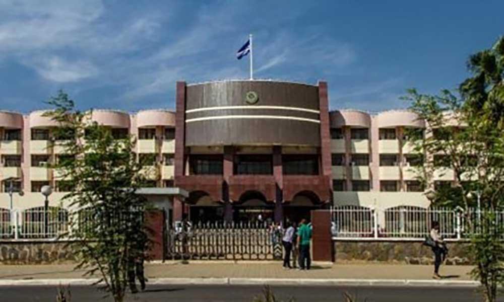 """Palácio do Governo acolhe iniciativa """"Direitos Humanos não vão de Férias"""""""