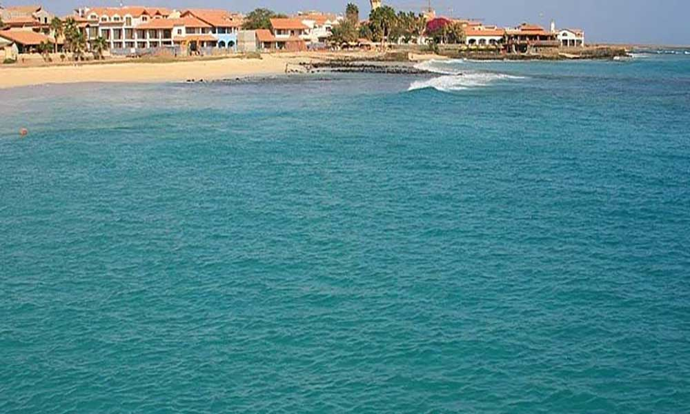 Santa Maria acolhe torneio internacional de futebol de Praia