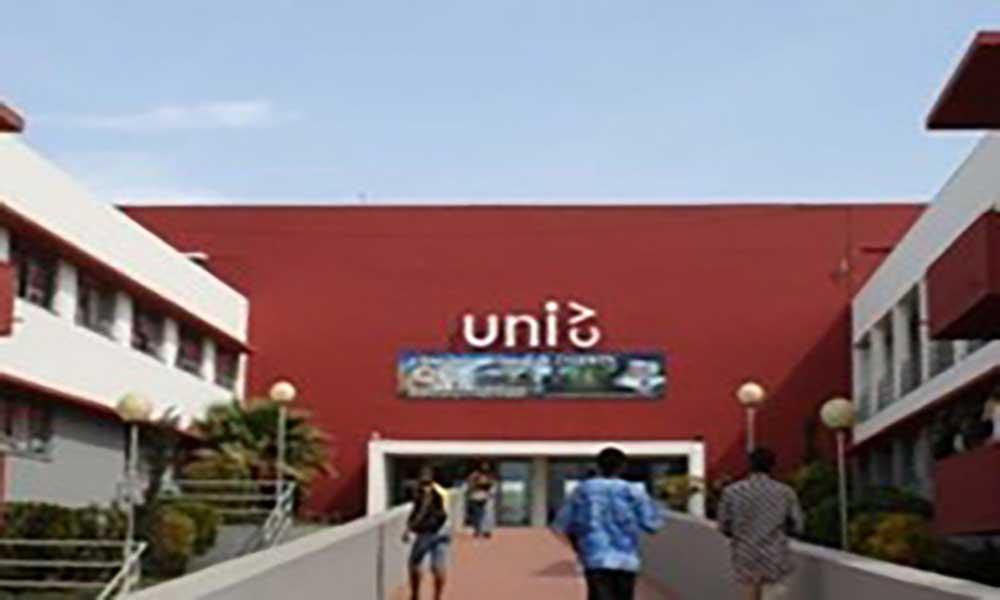 Uni-CV está a negociar com instituições para recuperar dívida de 150 mil contos