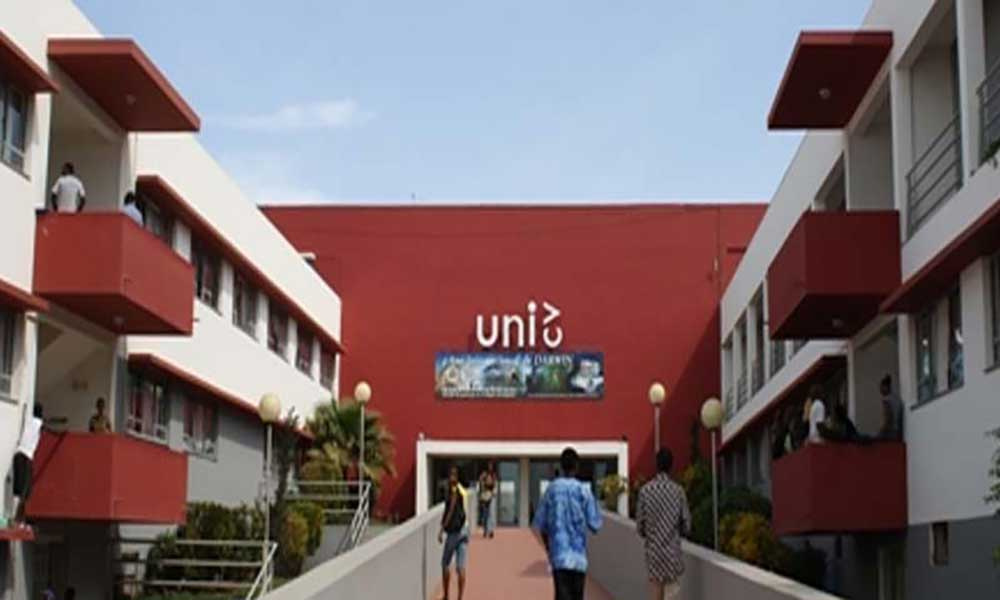 UNI-CV lança livro sobre enfermagem em Cabo Verde