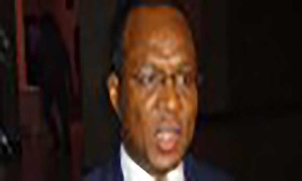 Privatização TACV: Primeiro-ministro diz que Cabo Verde não vai comprar 5 aviões