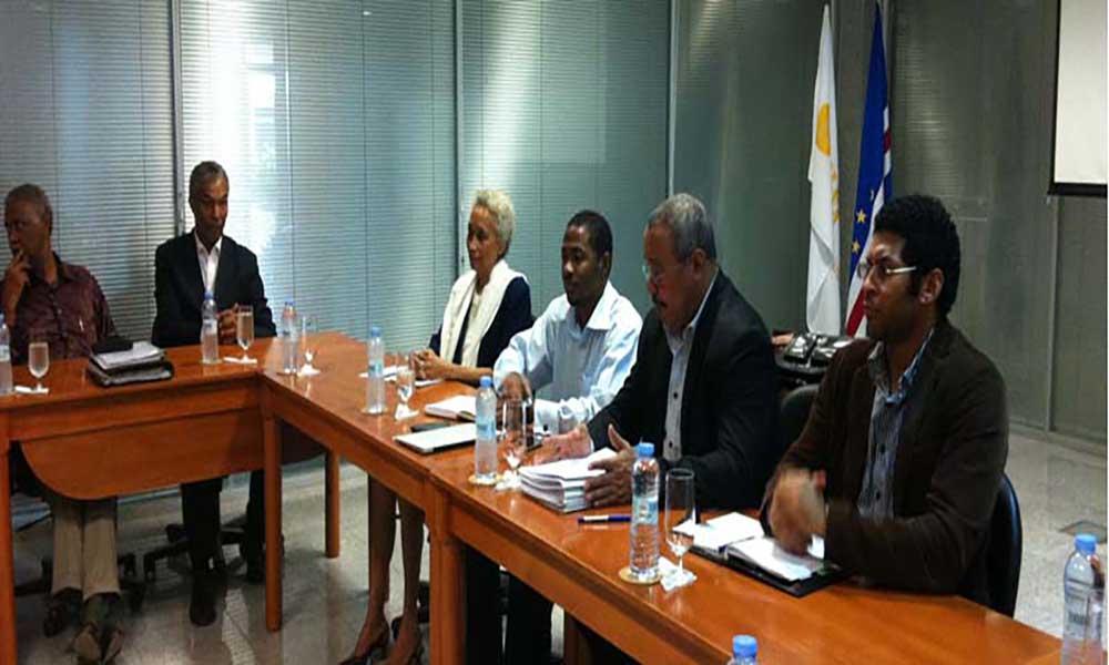 PM diz que não há condições para manter a parceria estratégica entre Cabo Verde Telecom e PT Ventures