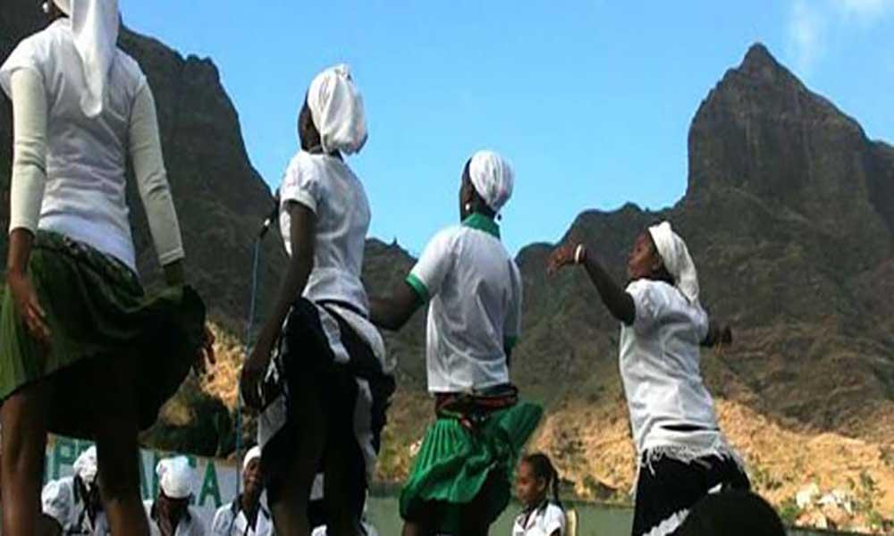 Grupos de Santiago participam no concurso de valorizar valorização do batuco