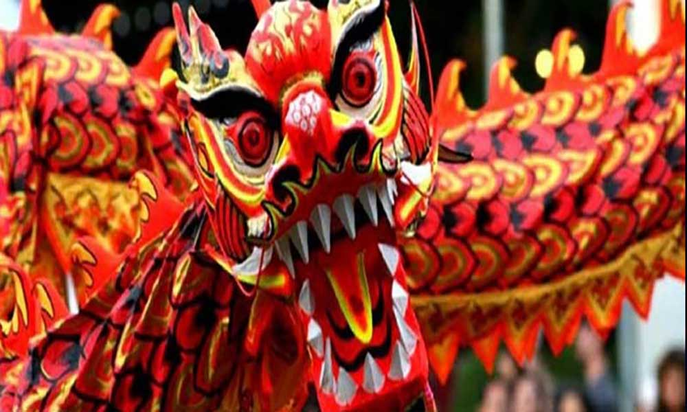 AMICACHI abre III Semana Cultural Chinesa em Cabo Verde
