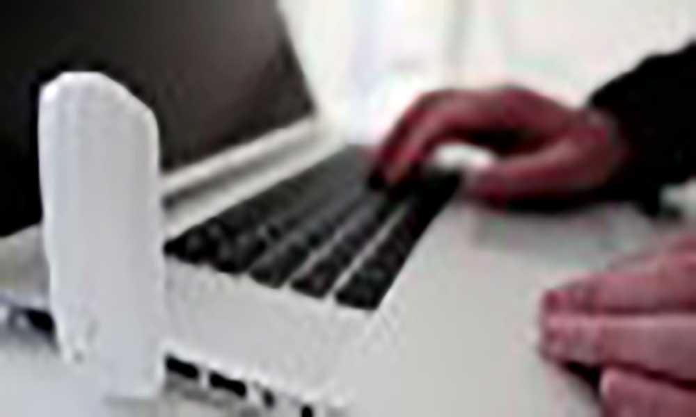 3ªEdição do Btalks debate papel das novas Tecnologias de Informação