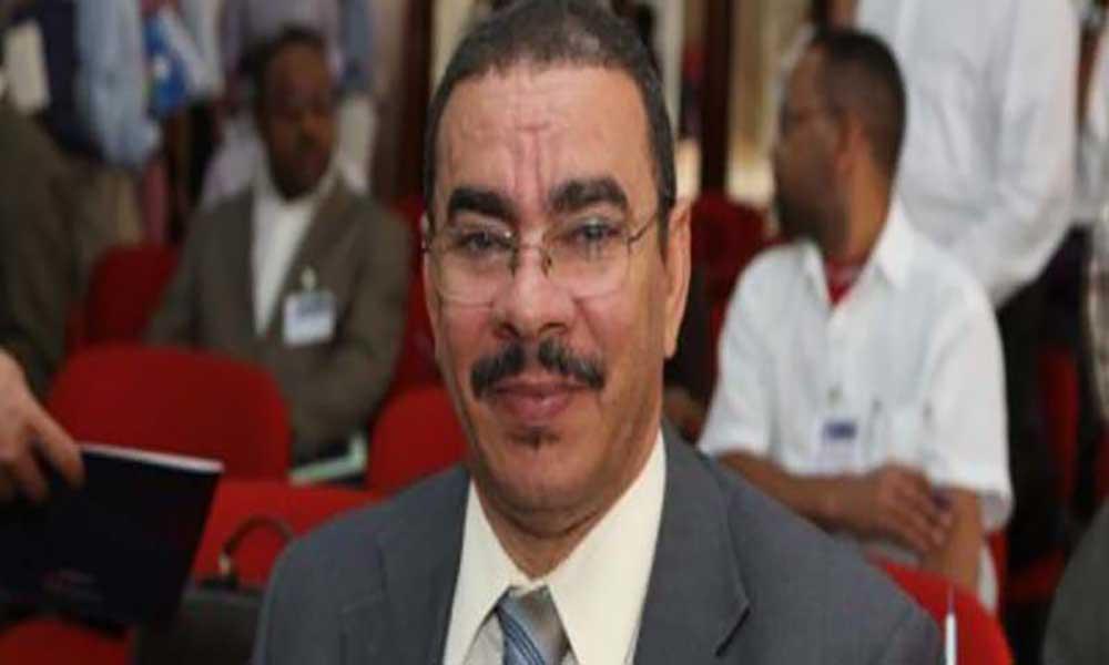 Mosteiros: Presidente visita obras municipais