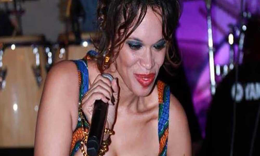 """Caso Isa Pereira: cantora recebe """"força"""" de José Maria Neves"""