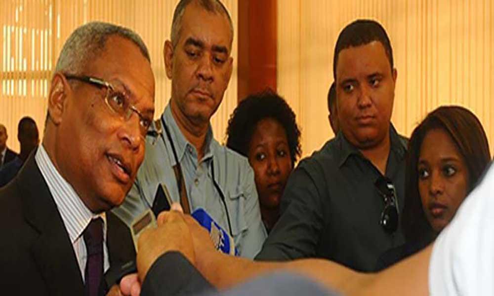 PM volta a apelar à ponderação responsabilidade a propósito da greve da PJ