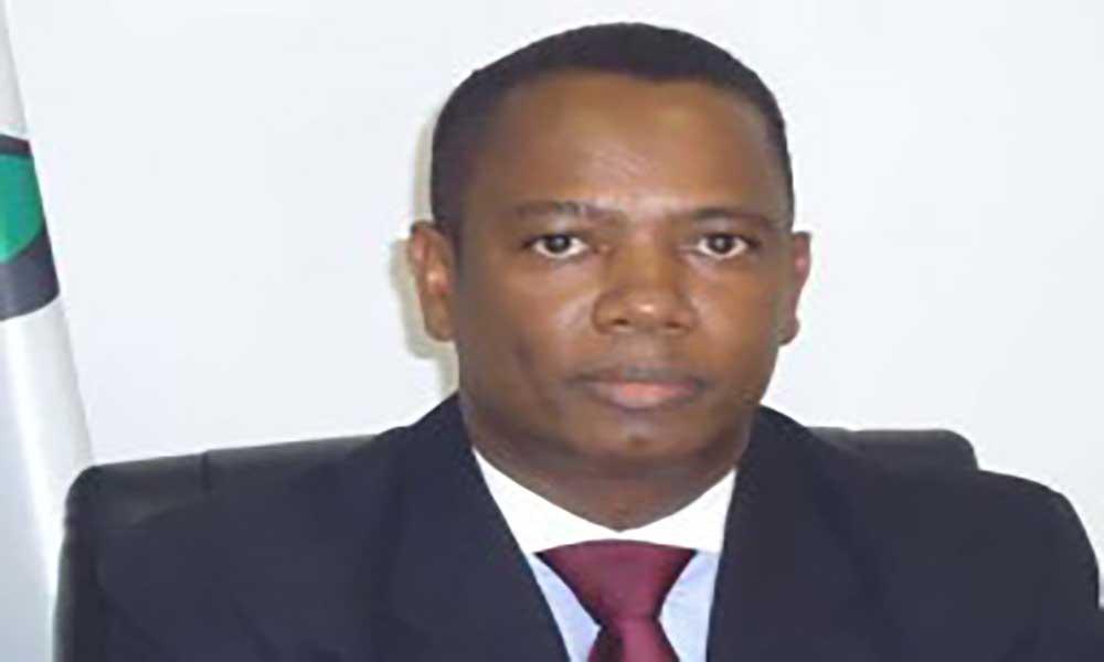 Olavo Correia dá posse ao Conselho de Administração da Cabo Verde TradeInvest