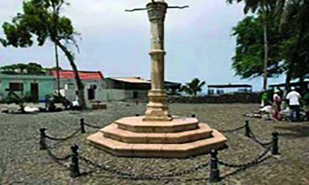 MCIC assinala dia dos monumentos e sítios com actividades na Praia, Tarrafal e Cidade-Velha