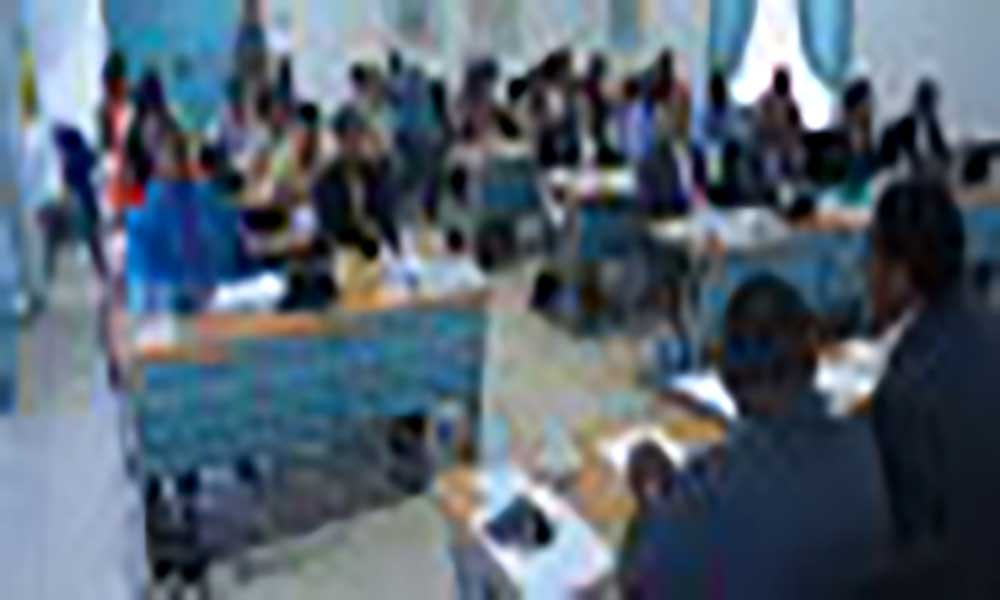 Assembleia Municipal da Praia reúne-se na IIª Sessão Ordinária
