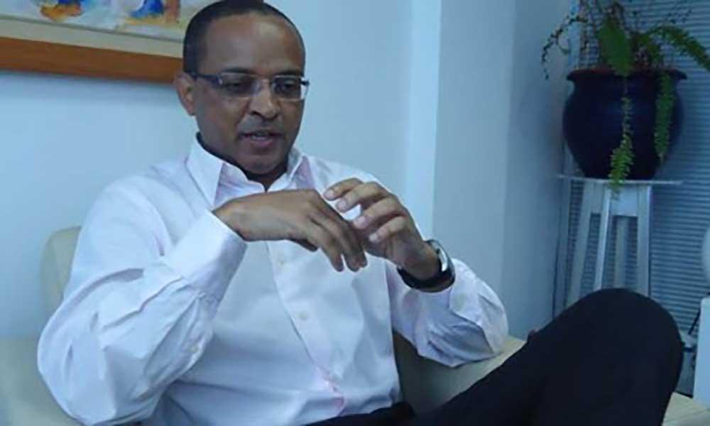 ASA: Conselho de Administração cai em bloco