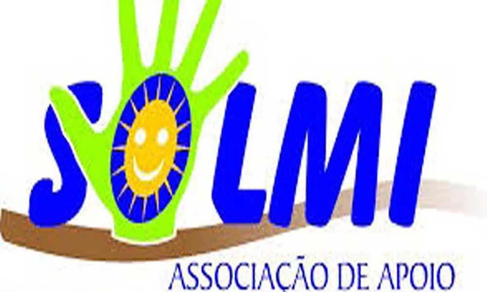 SOLMI abre nova sede para atendimento de cariz social